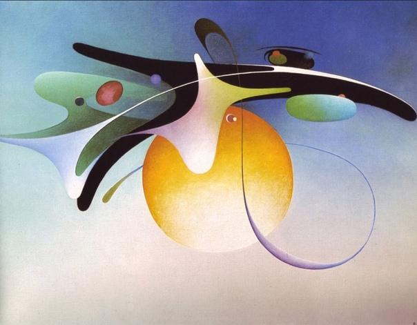 Вангел Наумовски родился в 1924 году в македонском городе Охрид (тогда часть Югославии . Он интересовался искусством с детства, но это ни к чему не привело, он бросил школу после третьего класса
