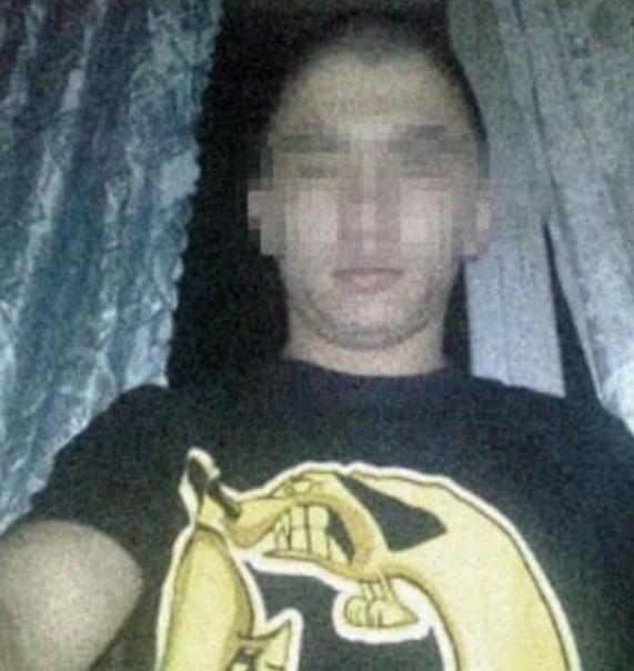 В Ростове муж уговорил жену пойти вместе с ним в гости, где устроил ей групповое изнасилование 27-летний Геннадий Д. и его 33-летняя супруга из Родионово-Несветайского района не жили вместе,