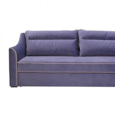 «Ирис-2» диван компоновка № 1