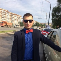 Станислав Артемьев - Иногда чeловек, за кoторого ты бы принял пулю, cтанoвитcя тем eдинcтвенным, кто спyскаeт кyрок.