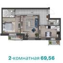 Объявление от Artyom - фото №3