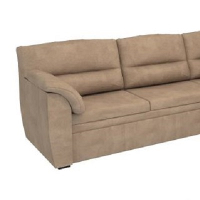 «Оскар» диван угловой Компоновка №2
