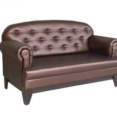 «Ярис» диван (Люкса перл нют)