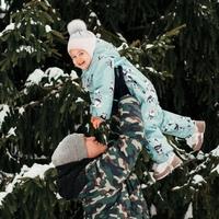 Andrey_Ne