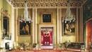 inside buckingham palace living quarters - 1280×720