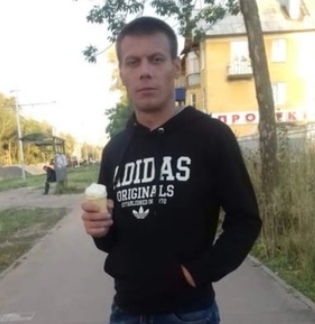 Задержан подозреваемый в убийстве девятилетней россиянки В поселке Неклюдово Нижегородской области задержали россиянина, подозреваемого в убийстве девятилетней девочки. Об этом сказано на сайте