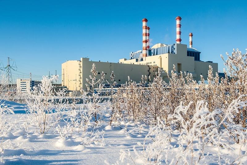 Росатом начал производство продукции из «радиоактивных отходов из Германии»