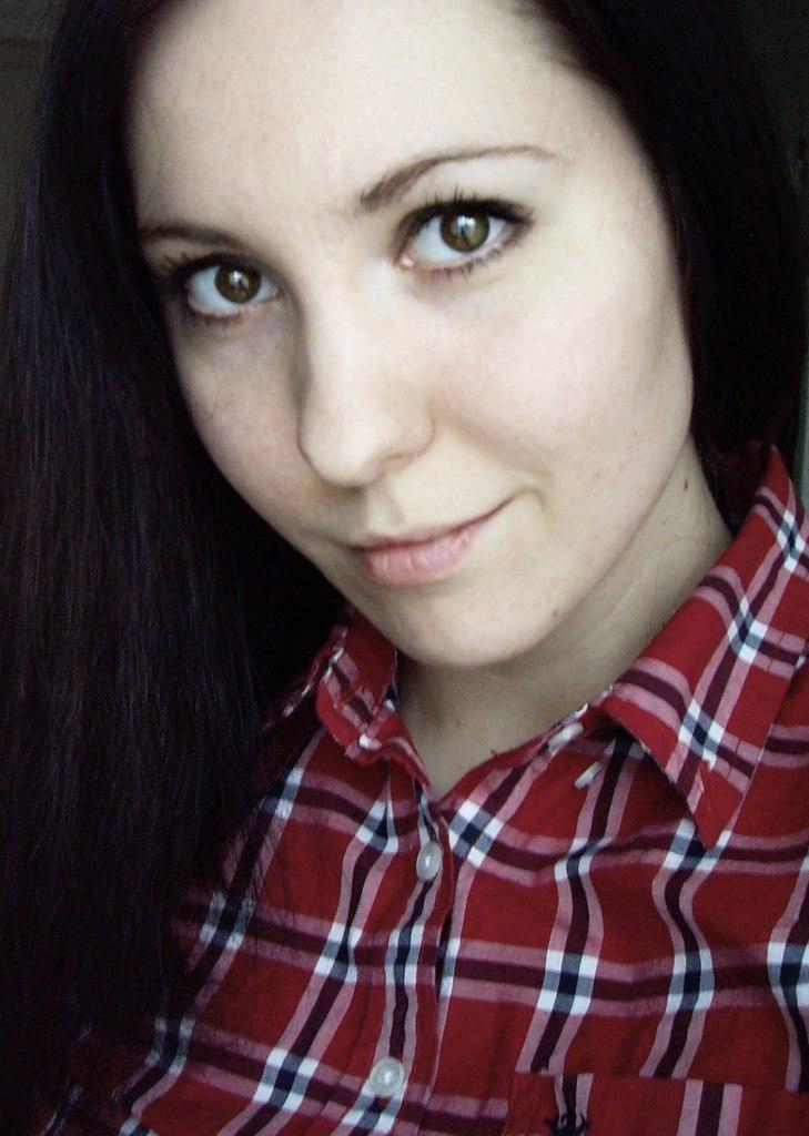 Юлия Бадеева, Санкт-Петербург - фото №9