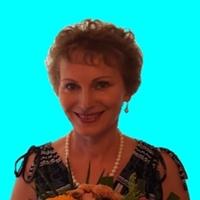 Valentina Heckmann