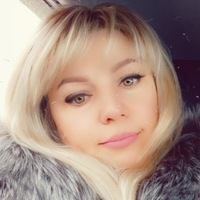 Natalya Faletkina