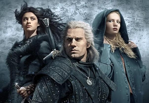 Netflix готовит сериал про самого первого Ведьмака По информации TheWrap, сервис заказал шоу с названием «Кровавое восхождение», в котором будет минимум шесть эпизодов. В центре сюжета окажется