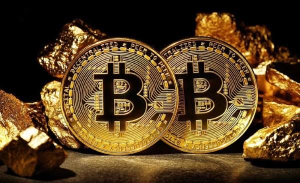 Купить криптовалюту Москва