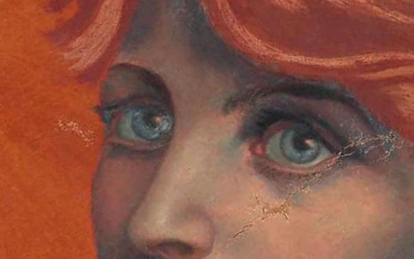 Песню об Иве, которую Дездемона пела перед смертью, давно успели окрестить самой печальной из песен Шекспира Именно она вдохновила Данте Габриэля Россетти на его последнее полотно.Возможно,